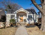 7203 La Vista Drive, Dallas image