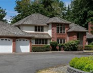 21030 NE 133rd Ave, Woodinville image
