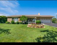 1682 E 6765   S, Cottonwood Heights image