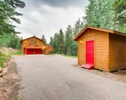 11395 Pauls Drive, Conifer image