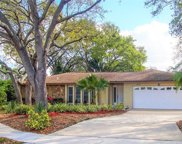 14251 Puffin Court, Clearwater image