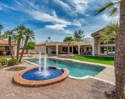 6158 E Horseshoe Road, Paradise Valley image