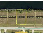 2229 NW 9th TER, Cape Coral image