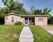 4908 Caswell Ave, Austin image