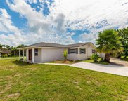 250 176th Avenue E, Redington Shores image