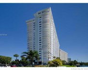500 Bayview Dr Unit #1625, Sunny Isles Beach image