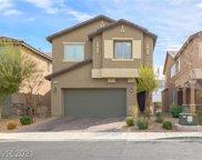 8518 Genesee Court, Las Vegas image