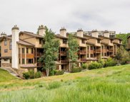2053 Ski Time Square Drive Unit Unit #212 Bldg B, Steamboat Springs image