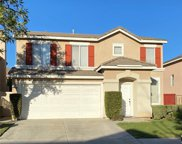 1435 Starlight Drive, West Covina image