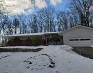 33 MILLER DR, Boonton Twp. image