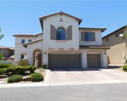 607 HIGHLAND BLUFF Way, Las Vegas image