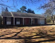 1819 1819 Agnew Road Road, Starr image