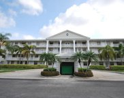6025 Balboa Circle Unit #201, Boca Raton image