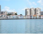 222 Harbour Dr Unit 506, Naples image