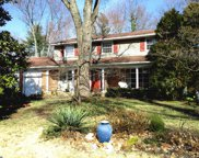 2804 Woodhaven Drive, Cinnaminson image