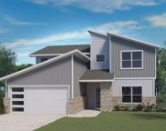 7401 Peggie Nell Drive, Austin image