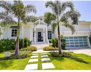 138 S 17th Ave, Naples image