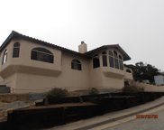 1366 Skyview Dr, Seaside image