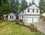 2605 210th Ave E, Lake Tapps image