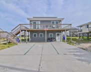 1720 N New River Drive, Surf City image