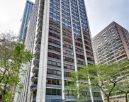 222 E Pearson Street Unit #1602, Chicago image