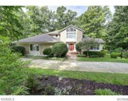 20212 Oak River Court, Chesterfield image