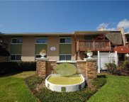 1695 Lee Road Unit A204, Winter Park image