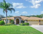 2809 Winding Trail Drive, Valrico image
