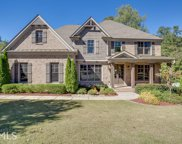 3165 Rock Manor Way Unit 2C, Buford image