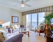 15817 FRONT BEACH Road Unit 2-1108, Panama City Beach image