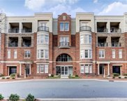 6787  Louisburg Square Lane Unit #32, Charlotte image