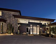 10283 E Running Deer Trail, Scottsdale image