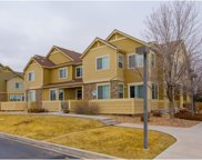 2445 Cutters Circle Unit 105, Castle Rock image