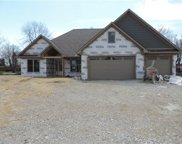 5445 Discovery  Drive, Plainfield image