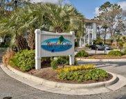 104 Turtle Cay Drive Unit #6, Wilmington image
