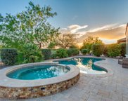 6489 W Willow Way, Florence image