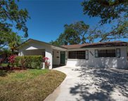2905 N 66th Ave, Hollywood image