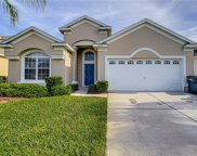 8186 Fan Palm Way, Kissimmee image