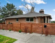 4903 2nd Ave NW, Seattle image