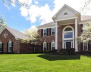 14812 Brook Hill, Chesterfield image