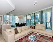 1300 S Miami Ave Unit #1101, Miami image