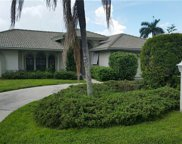 14661 Fair Havens RD, Fort Myers image