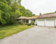 171 Pray Hill  Road, Glocester image