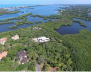 208 Osprey Point Drive, Osprey image