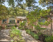 12th Ave 2 Sw Of Monte Verde, Carmel image