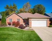 28715 Yorkshire Dr, Chesterfield image