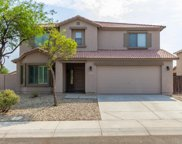 3405 S 96th Drive, Tolleson image