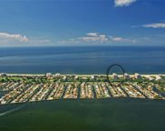 1211 Gulf Of Mexico Drive Unit 501, Longboat Key image