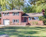 119 Wendfield Circle, Newport News Midtown East image