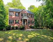 10606 Sterling Cove Drive, Chesterfield image
